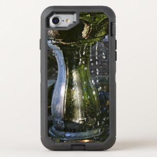 Brunnen OtterBox Defender iPhone 8/7 Hülle