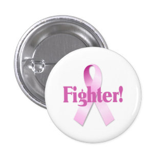 Buttons mit Krebs-Designs bei Zazzle