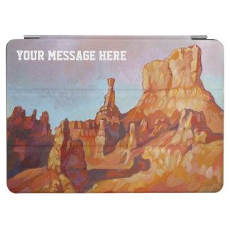 Bryce Schlucht-Nationalpark iPad Air Hülle