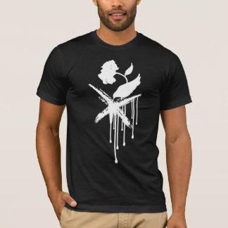 BTC Logot-stück T-Shirt