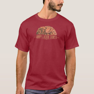 BTC Popgraphik T-Shirt