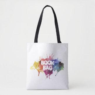 Buch-Tasche Tasche
