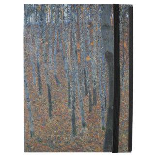 Buchen-Waldung GalleryHD schöne Kunst Gustav Klimt