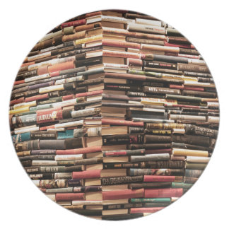 Bücher Teller