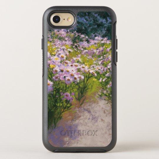 Buckhorn Aster-Show OtterBox Symmetry iPhone 7 Hülle
