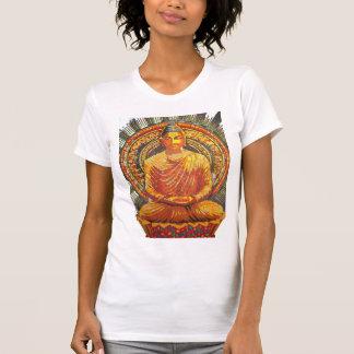 Buddha - 2009 (als T-Shirt)