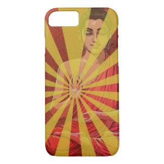 Buddha iPhone 7 Fall iPhone 7 Hülle