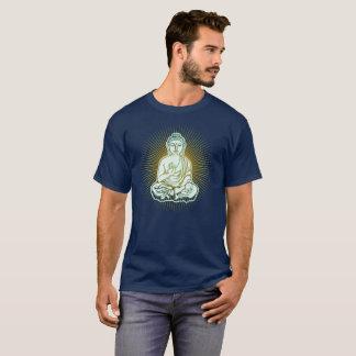 Buddha-Power T-Shirt