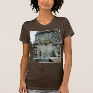 Buddha-Shirt T-Shirt