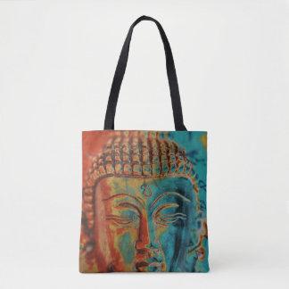 Buddha-Taschen-Tasche Tasche