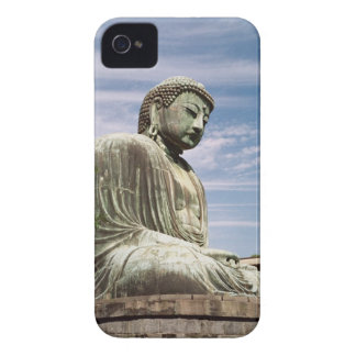 Buddha-Telefon-Kasten iPhone 4 Case-Mate Hülle