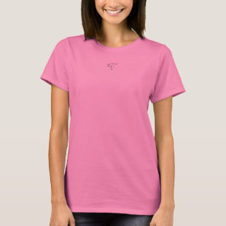 buffalo1 T-Shirt