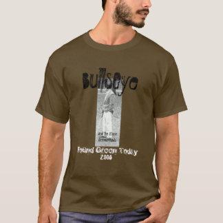 Bullaugen-Ausflug T T-Shirt