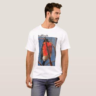 Bullfinch-T - Shirt