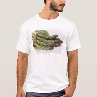 Bündel Spargel T-Shirt