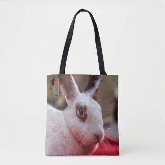 BunnyLuv Taschen-Tasche, die Emma u. Margo
