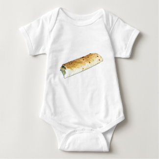 Burrito 1 babybody