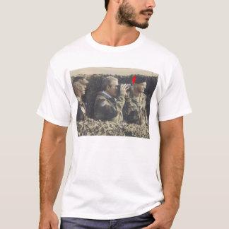 Busch [1] T-Shirt