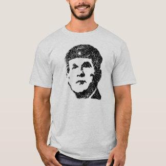 Bush che T-Shirt