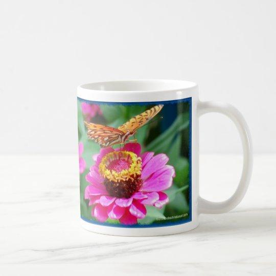butterfly3 kaffeetasse