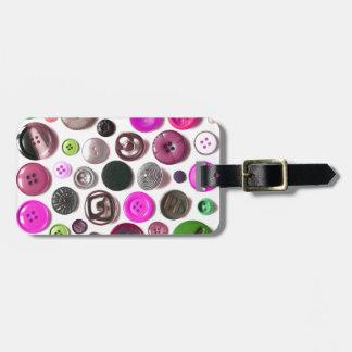 Buttons.jpg Gepäckanhänger