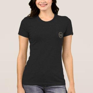 #ButtToSaddle T - Shirt