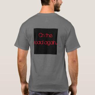 bwom 16 T-Shirt