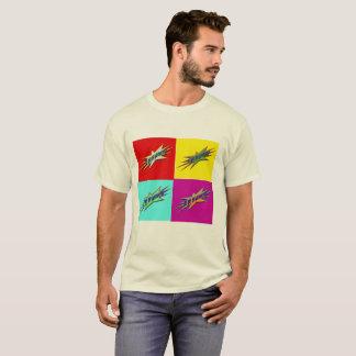 BWOM 7 T-Shirt