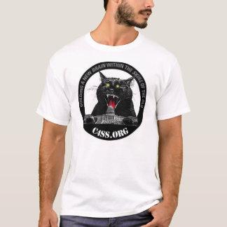C4SS Lazer Katzen für Shirts