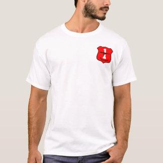 c-3603 T-Shirt