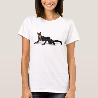 Cachette de Catwoman T-shirt
