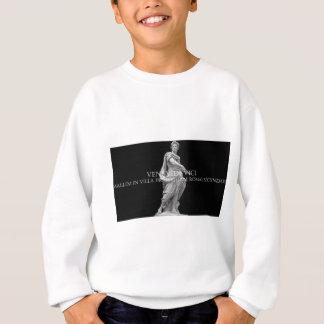 Caeser Sweatshirt