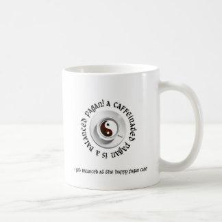 caffeinated pagan.png kaffeetasse