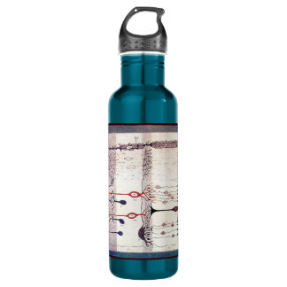 Cajal Trinkflaschen