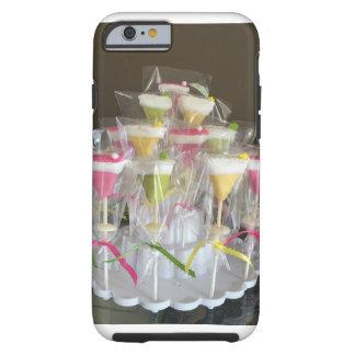 Cakepops Tough iPhone 6 Hülle