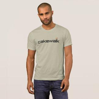 Cakewalk T-Shirt