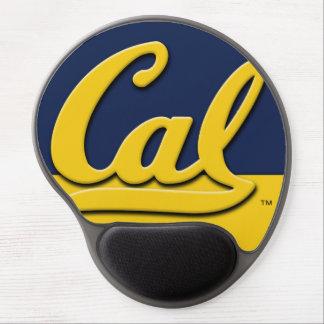 Cal-Logo Gel Mousepad