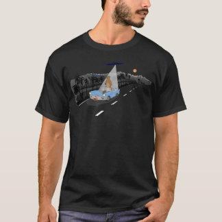 Cali Bärn-Abduktion T-Shirt