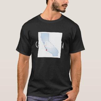 CALI CRUNKSTA T-Shirt