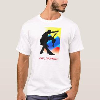 CALI, HAUPT SOSSE, T-Shirt