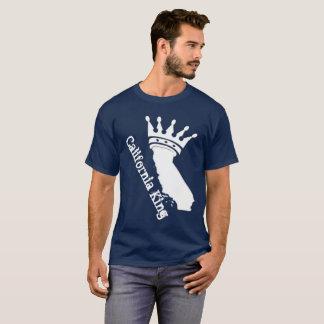 Cali König 101 T-Shirt