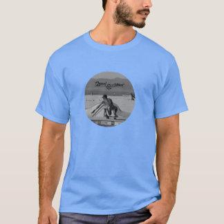 cali livin T-Shirt