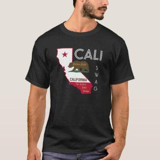 Cali Swag-T - Shirt! T-Shirt