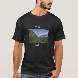 Cali Vista T-Shirt