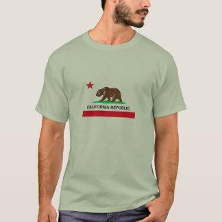 California_flag T-Shirt