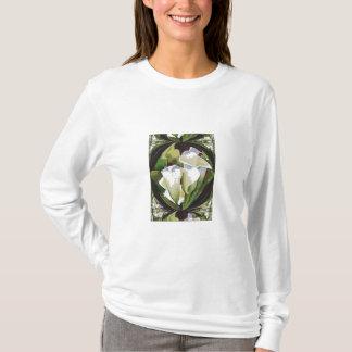 Callalilie T-Shirt