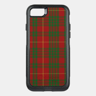 Cameron-Clan karierter Otterbox iPhone 7 Fall