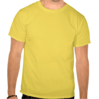 Camion de monstre t-shirts