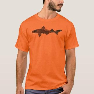 CAMOUFLAGE-FISCHE T-Shirt