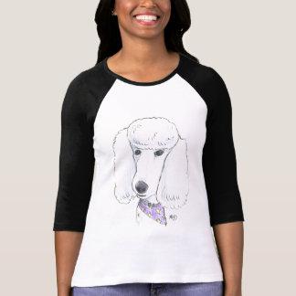 Caniche T-shirt